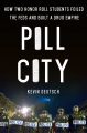 Product Pill City