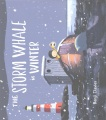 Product The Storm Whale in Winter