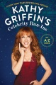 Product Kathy Griffin's Celebrity Run-Ins
