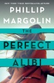 Product The Perfect Alibi