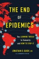 Product The End of Epidemics