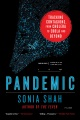 Product Pandemic