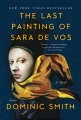 Product The Last Painting of Sara De Vos