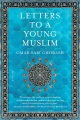 Product Letters to a Young Muslim