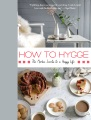 Product How to Hygge