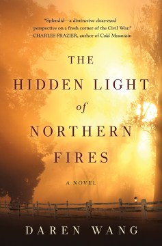 Product The Hidden Light of Northern Fires