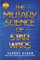 Product The Military Science of Star Wars
