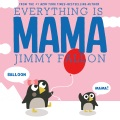 Product Everything Is Mama