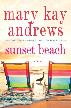 Product Sunset Beach