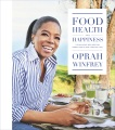 Product Food, Health, and Happiness: 115 On-point Recipes for Great Meals and a Better Life
