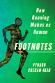Product Footnotes