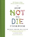 Product The How Not to Die Cookbook