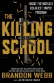 Product The Killing School