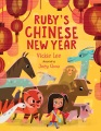 Product Ruby's Chinese New Year