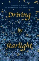 Product Driving by Starlight