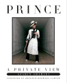 Product Prince