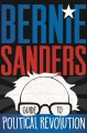 Product Bernie Sanders Guide to Political Revolution