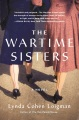 Product The Wartime Sisters