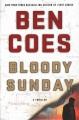 Product Bloody Sunday