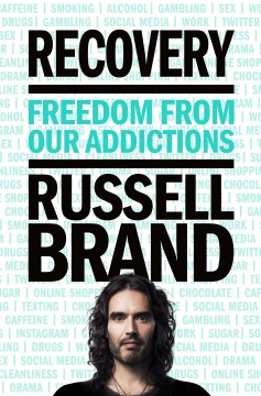 Product Recovery: Freedom from Our Addictions