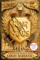Product King of Scars