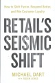Product Retail's Seismic Shift