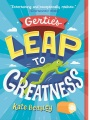 Product Gertie's Leap to Greatness