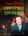 Product Jamie Oliver's Christmas Cookbook