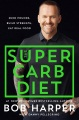 Product The Super Carb Diet