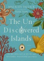 Product The Un-Discovered Islands