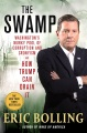 Product The Swamp