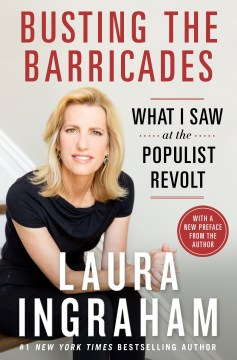 Product Busting the Barricades: What I Saw at the Populist Revolt