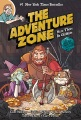 Product The Adventure Zone