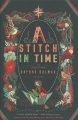 Product A Stitch in Time