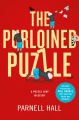 Product The Purloined Puzzle