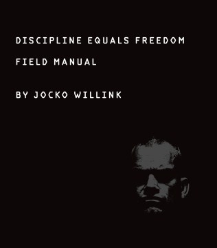 Product Discipline Equals Freedom: Field Manual