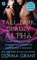 Product Tall, Dark, Deadly Alpha