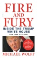 Product Fire and Fury