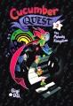 Product Cucumber Quest 3