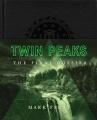 Product Twin Peaks