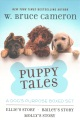 Product Puppy Tales
