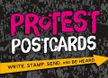 Product Protest Postcards