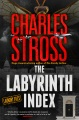 Product The Labyrinth Index