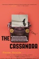 Product The Cassandra