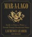 Product Mar-A-Lago