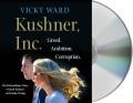 Product Kushner, Inc.