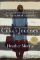 Product Cilka's Journey
