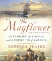 Product The Mayflower