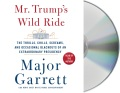 Product Mr. Trump's Wild Ride