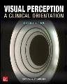 Product Visual Perception